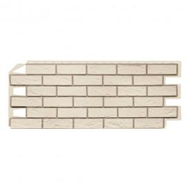 Цокольный сайдинг VOX Solid Brick Regular Coventry