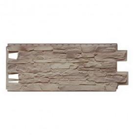 Цокольный сайдинг VOX Solid Stone Regular Umbria