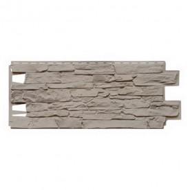 Цокольный сайдинг VOX Solid Stone Regular Calabria