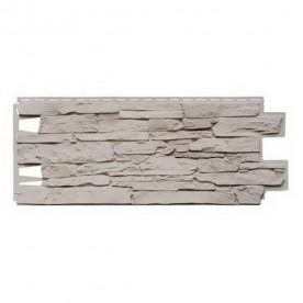 Цокольный сайдинг VOX Solid Stone Regular Lazio