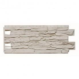 Цокольный сайдинг VOX Solid Stone Regular Liguria