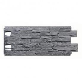 Цокольный сайдинг VOX Solid Stone Regular Toscana