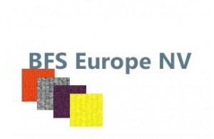 Ковровое покрытие BFS Europe NV