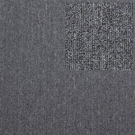 Ковролин Sintelon Atlant Серый 202