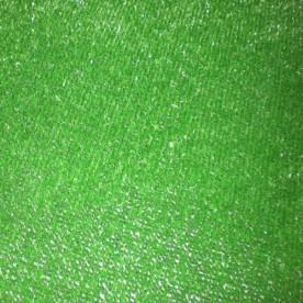 Ковролин Sintelon Forest Искусственная трава