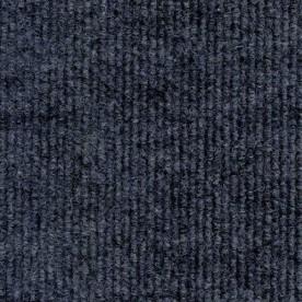 Ковролин Sintelon Global Светло-серый 33411