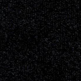 Ковролин Sintelon Global Темно-серый 66811