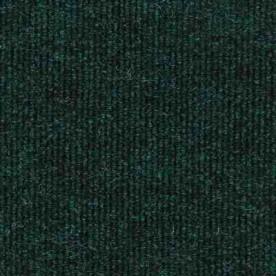 Ковролин Sintelon Global Зеленый 54811