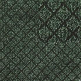 Ковролин Sintelon Lider Зеленый 1404