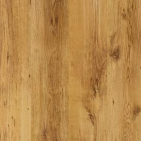 Ламинат Classen 1 Floor Original Дуб Морелло 41409