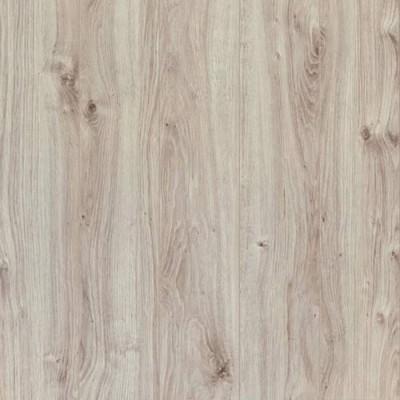 Ламинат Classen 1 Floor Premium Дуб Мондело 41399