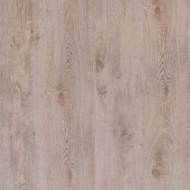 Ламинат Classen 1 Floor Premium Дуб Пикардия 41402