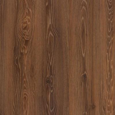 Ламинат Classen Argenta Oak Choko 35038