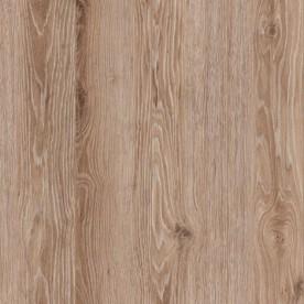 Ламинат Classen Argenta Oak Latte 35036
