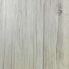 Ламинат Classen Форест 4V Дуб Линдос 42952