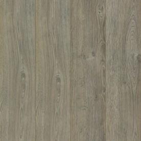 Ламинат Classen Authentic 8 Realistic Дуб Виго Серый 30121