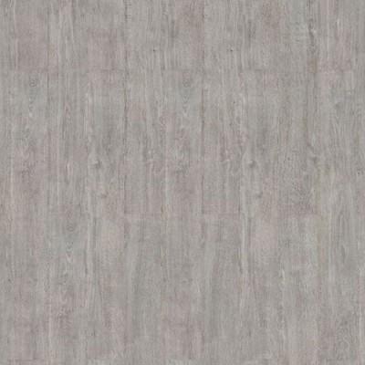 Ламинат Classen Premium 6 Inch Дуб Небраска 25966