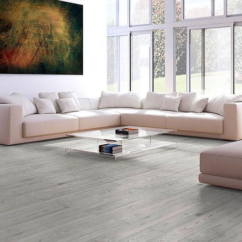 Ламинат Classen Premium 6 Inch Сосна Белая 35541