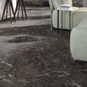 Ламинат Classen Visio Grande 44159 Гранит Черный