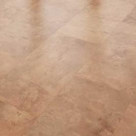 Ламинат Classen Visio Grande 23858 Кадоро Крем