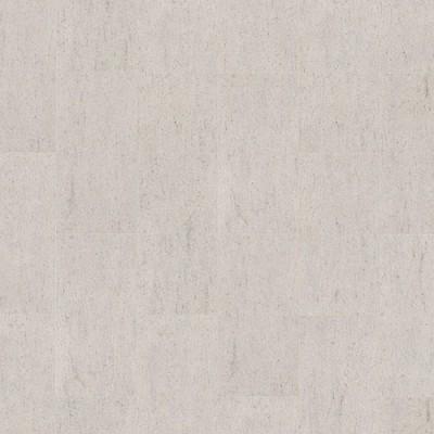 Ламинат Classen Visio Grande 23856 Кальдера Биянко
