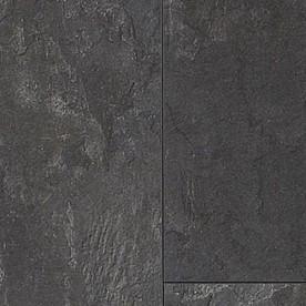 Ламинат Classen Visio Grande 25715 Масляный Сланец
