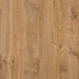 Ламинат Classen Home 8V Strip Дуб Авона 43785