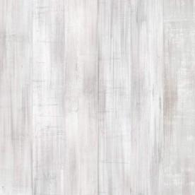 Ламинат Classen Home 8V Strip Солера 43786