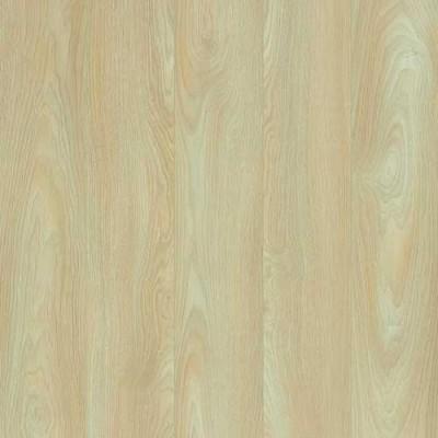 Ламинат Classen Impression Дуб Марбелла 37427