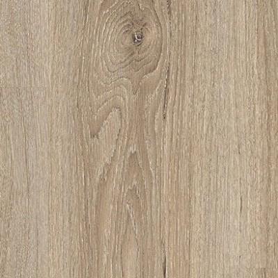 Ламинат Egger BM-Flooring 4V Дуб Амьен Светлый 2730