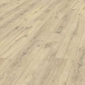 Ламинат Egger BM-Flooring 4V Дуб Паркетный 2805