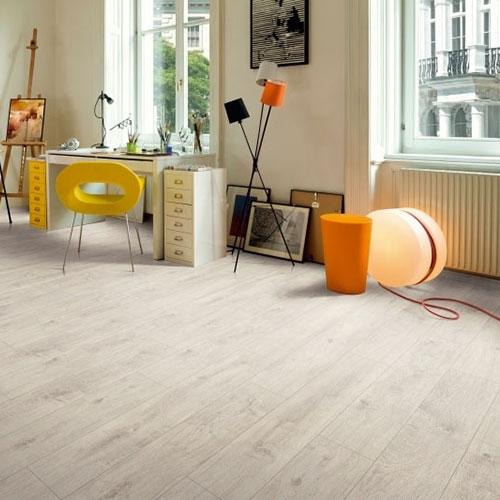 Ламинат Egger BM-Flooring 4V Дуб Седан 2804