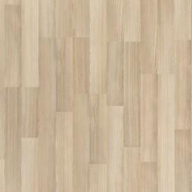 Ламинат Egger BM-Flooring Megafloor Альпийская Лиственница Песочная 2742