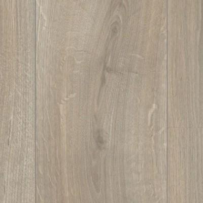 Ламинат Egger BM-Flooring Megafloor Дуб Белфорт Серебристый 2637
