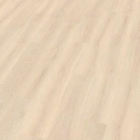 Ламинат Egger BM-Flooring Megafloor Дуб Лофт Белый 2709