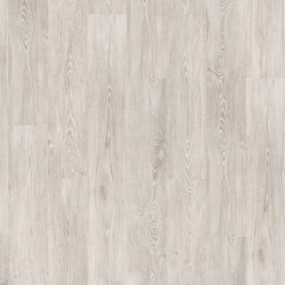 Ламинат Egger BM-Flooring Megafloor Каштан Жирона Белый 2771