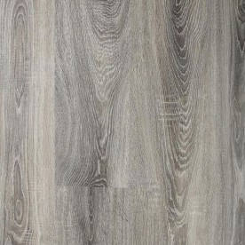 Ламинат Egger Classic Дуб Бардолино Серый 1056