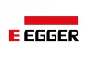 Ламинат Egger