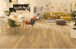 Коллекция Laminate Flooring 32 class (Россия)