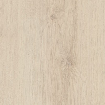 Ламинат Egger Laminate Flooring Дуб Эльтон Белый 2831