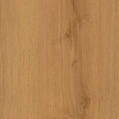 Ламинат Egger Laminate Flooring Дуб Эльтон Натуральный 2832