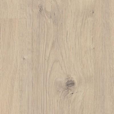 Ламинат Egger Laminate Flooring Дуб Муром 2834