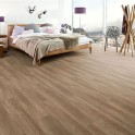 Ламинат Egger Laminate Flooring Дуб Нарва 2836
