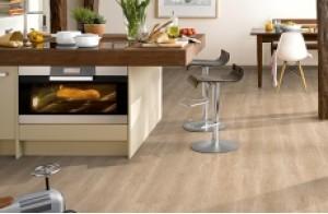 Коллекция Laminate Flooring 33 class 4V (Россия)