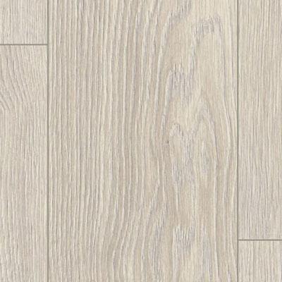 Ламинат Egger Laminate Flooring Дуб Чезена Белый 2848