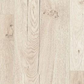 Ламинат Egger Laminate Flooring Дуб Ольхон Белый 2854