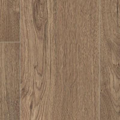 Ламинат Egger Laminate Flooring Дуб Ольхон Дымчатый 2858
