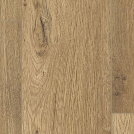 Ламинат Egger Laminate Flooring Дуб Ольхон Коричневый 2857
