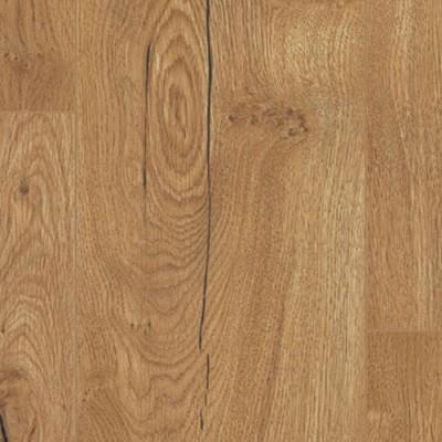 Ламинат Egger Laminate Flooring Дуб Ольхон Медовый 2856