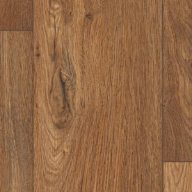 Ламинат Egger Laminate Flooring Дуб Ольхон Темный 2859